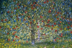appelboom Klimt