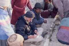 Chaddar-1999-387