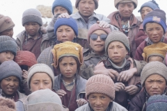chaddar 1999 266