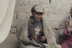 chaddar 1999 298