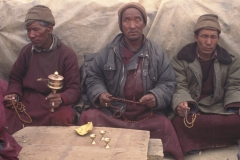 chaddar 1999 366